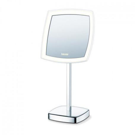 BEURER BS 99 BEAUTY Miroir cosmétique lumineux