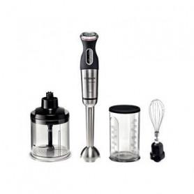 BOSCH MSM87160 Mixeur plongeant - Inox