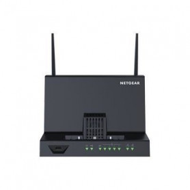 NETGEAR Station d'accueil pour Modem 3G/4G Aircard