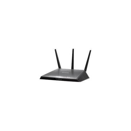 NETGEAR Nighthawk R7100LG-100EUS Modem Routeur 4G