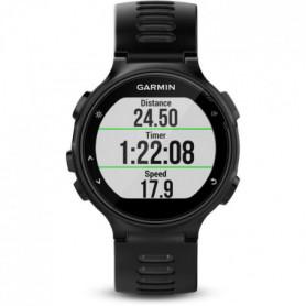 GARMIN Forerunner 735XT Montre Cardio GPS Multisport