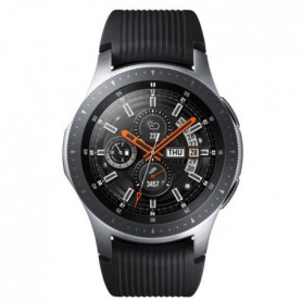 Samsung Galaxy Watch Gris Acier