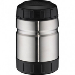 ALFI  OUTDOOR PORTE ALIMENTS INOX 750ML