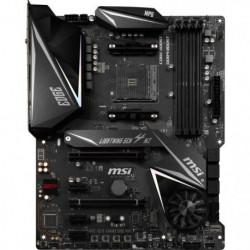 MSI Carte mere MPG X570 GAMING EDGE WIFI - AM4