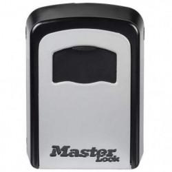 MASTER LOCK Boite a clés sécurisée - Format M