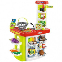 ECOIFFIER CHEF Super Shop