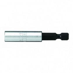 STANLEY Porte-embouts magnétique 60mm