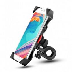 URBANGO Support Smartphone - Pour Trottinette et Vélo