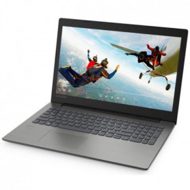 "LENOVO Ideapad 330-15AST 15,6"" HD"