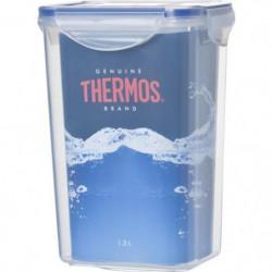 THERMOS Boite rafraichissante rectangulaire Airtight - 1300ml