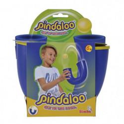 SMOBY Pindaloo Jeu de Jonglage