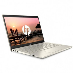 "HP PC Portable Pavilion 14-ce2011nf - 14"" FHD IPS"