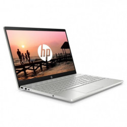 "HP PC Portable Pavilion 15-cw0021nf - 15.6"" FHD IP"