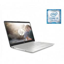 "HP PC Portable 15-dw0080nf - 15.6""HD"
