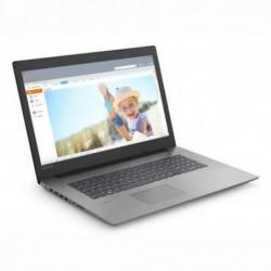 Ordinateur portable - LENOVO Ideapad 330-17AST