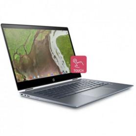 "HP Chromebook x360 14-da0001nf - 14"" FHD"