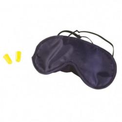 CAO CAMPING Kit de sommeil