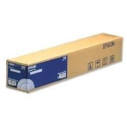 EPSON Papier photo brillant Premium - 250g / m2 - 329 x 10 mm