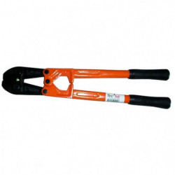 TEC HIT Coupe boulons 450 mm