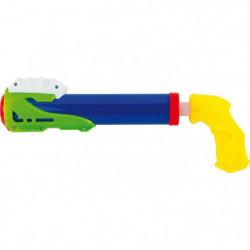 KIM'PLAY Lance eau - 34 cm