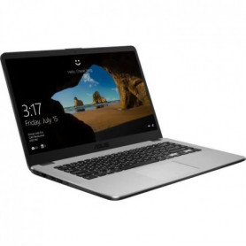 """ASUS VivoBook R504ZA-EJ400T - 15,6"""" FHD"""