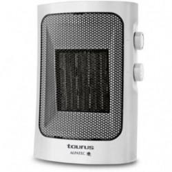 TAURUS Radiateur céramique mobile Tropicano 5 - 1500 W