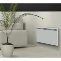 CARRERA New Moala 1500 watts Radiateur électrique a inertie