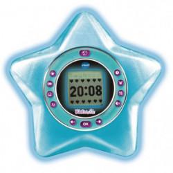 VTECH - KIDIMAGIC Starlight Bleu