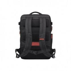 HP OMEN 17.3 Gaming Backpack Sac a dos Gamer