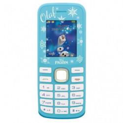 Téléphone PortableLa Reine des Neiges