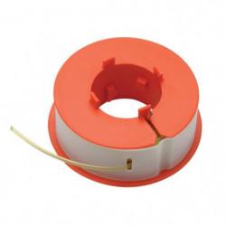 BOSCH Recharge avec bobine de fil intégrée ART Easytrim