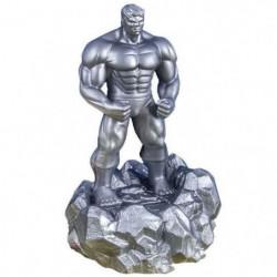 Tirelire Marvel - Avengers: Hulk