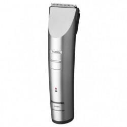 PANASONIC ER 1411 Tondeuse barbe avec lame en titane