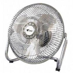 """Ventilateur a vitesse élevée Ø9"""""""