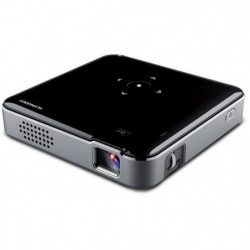 SCHNEIDER PVP-SC100 Mini projecteur de poche - WiFi