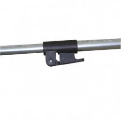 SUMMERLINE Levier de serrage rapide diam. 25 mm