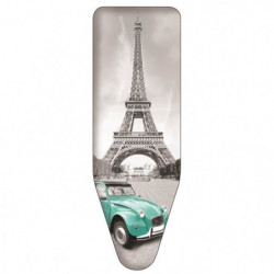 WPRO IBC040 Housse Table a Repasser L Paris