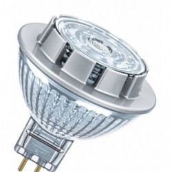 OSRAM Ampoule Spot LED MR16 GU5,3 7,8 W