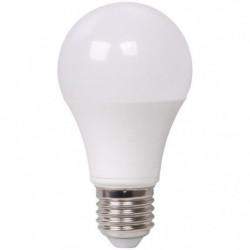 XQ-Lite Ampoule LED variable E27 13W Blanc chaud