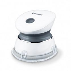 BEURER MG17 Mini-appareil de massage