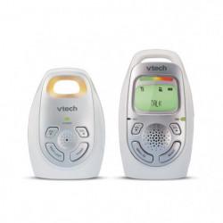 VTECH - Babyphone Audio Sensor Light - BM2110