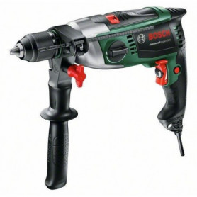 BOSCH Perceuse a percussion AdvancedImpact 900