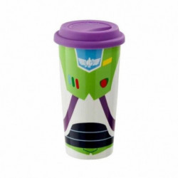 Mug Funko Disney : Toy Story - Buzz