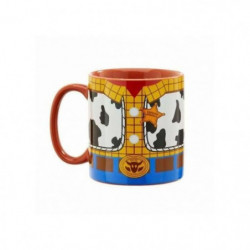Mug Funko Disney : Toy Story - Woody