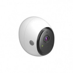 DCS-2800LH D-LINK Caméra sans fil
