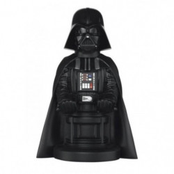 Figurine support et recharge manette Cable Guy Star Wars