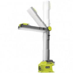 RYOBI Lampe LED 18 Volts 850 lumens