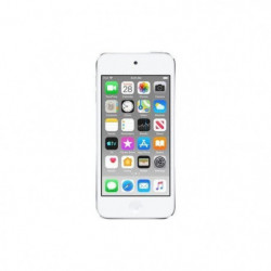APPLE iPod touch 256GB - Silver