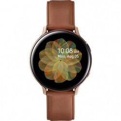 Samsung Galaxy Watch Active 2 44mm Acier 4G, Or