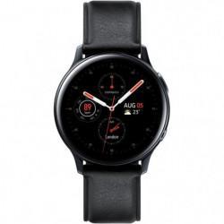 Samsung Galaxy Watch Active 2 40mm Acier, Noir Diamant